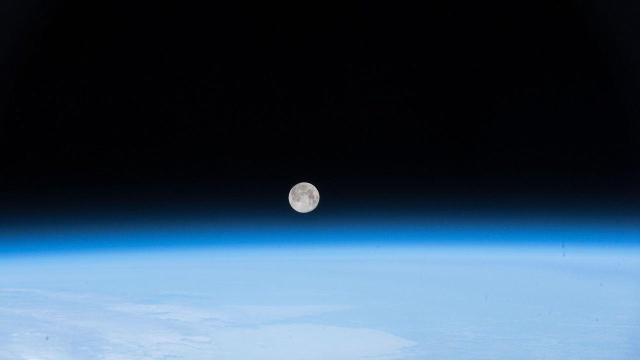 Hétfőn bejelent valamit a NASA a Holddal kapcsolatban, ami kihatással lesz más űrkutatási tudományterületekre is! 1