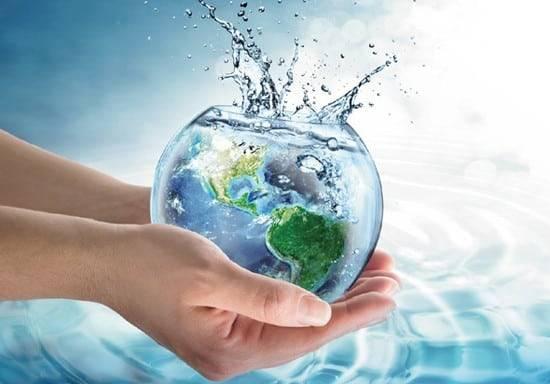 Holnap lesz a víz világnapja! 4