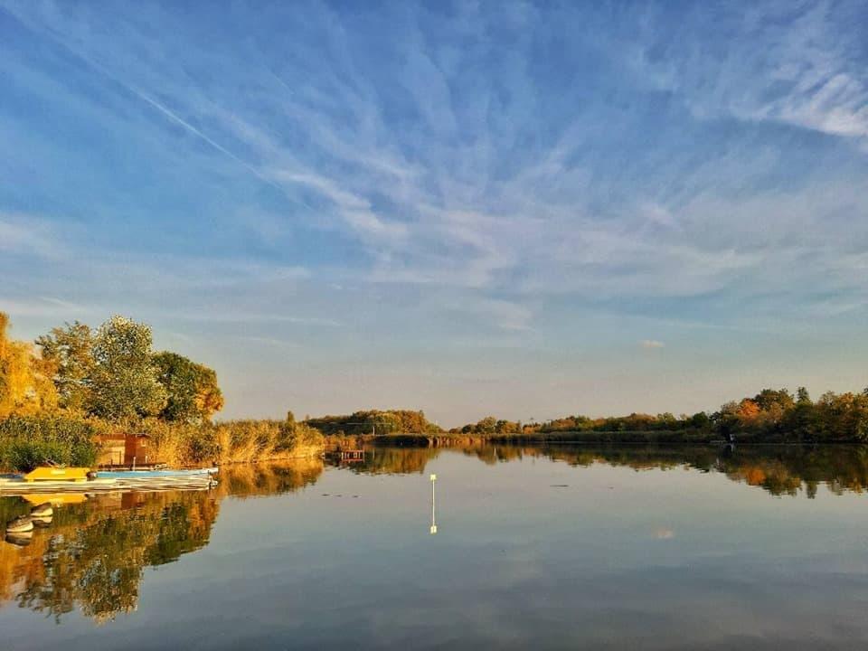 Rekord meleg napok a láthatáron,tovább tombol az októberi nyár