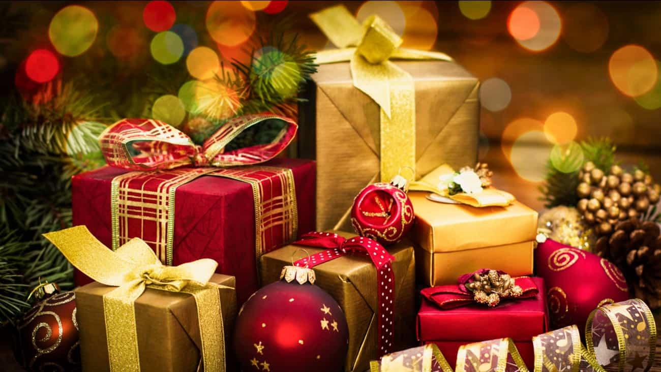 Kinyitott a karácsonyi hulladékgyár! 2
