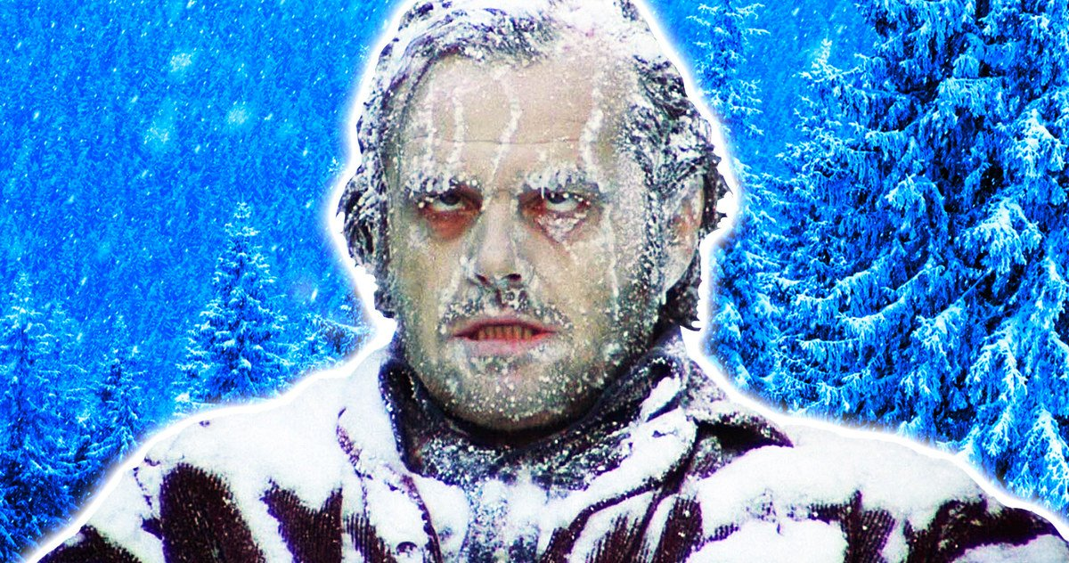 Hidegrekord születhetett! 4