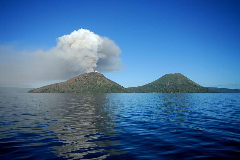 Szaporodó földrengések Izlandon - Vulkánkitörés várható? 1