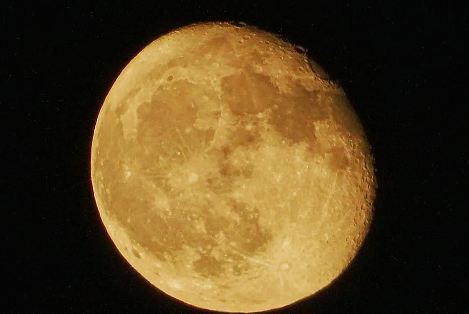 Víz a Holdon? Ez miért jó nekünk? 5