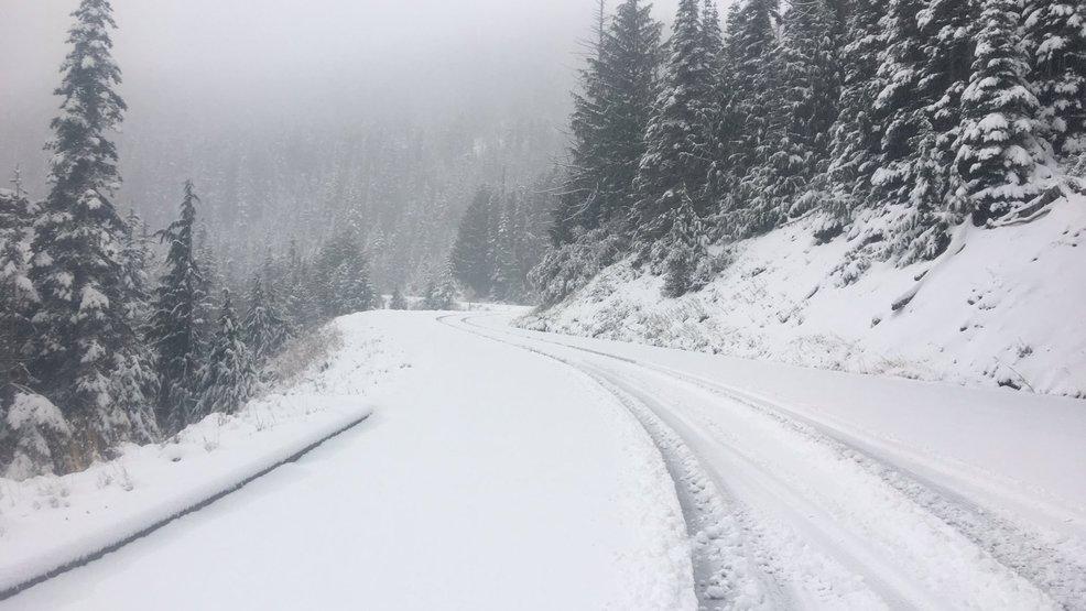 Havazott nem sokkal ezelőtt Havasnagyfaluban 3