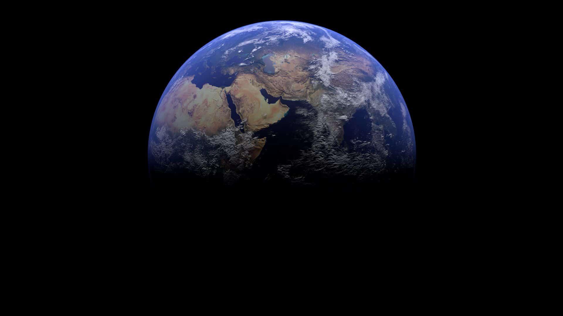 Ma este lesz a Föld órája 2