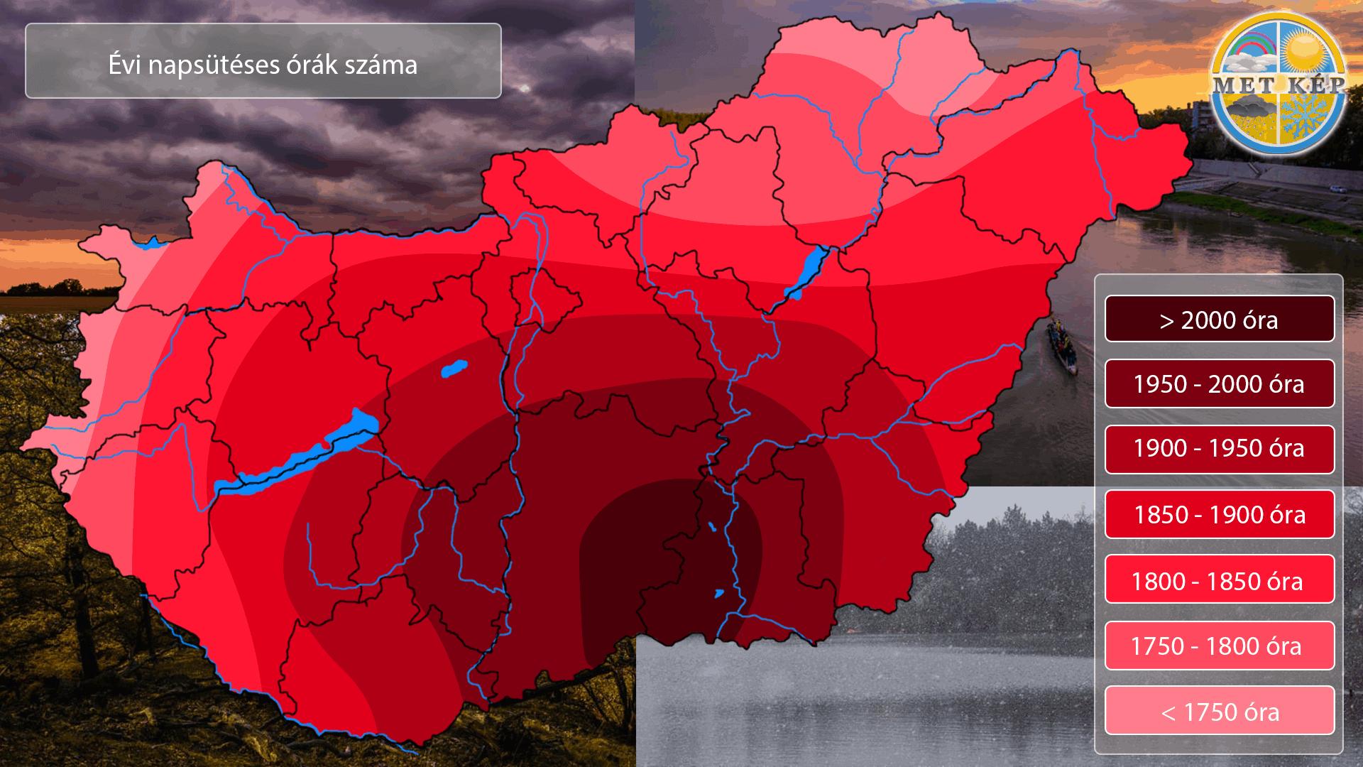 Magyarország éghajlata 6